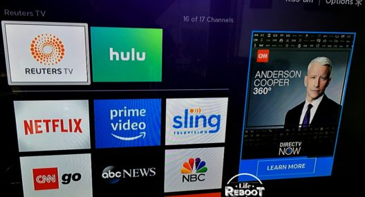 This is exactly how I save $50 every month with Hulu and I always see what I want to watch. These are some great money saving tips. #liferebootproject #moneysavingtips ##frugallivingtips #savingmoney #frugalliving